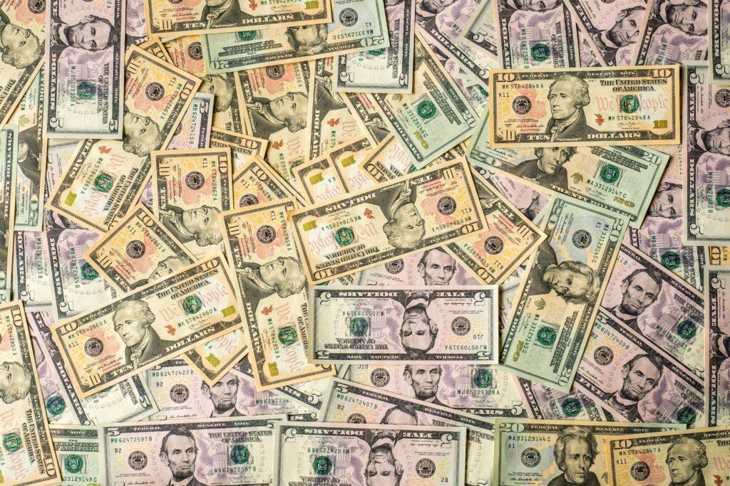 CBD business loans